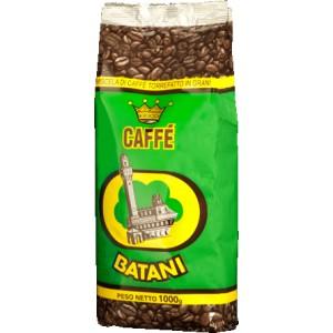 Caffè Batani Tazza Verde
