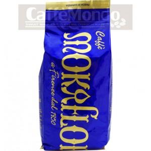 Mokaflor Linea Blu 1kg