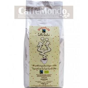 Mokaflor BIO Fairtrade 1kg
