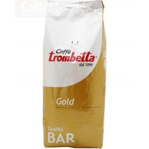 Trombetta Gold Bar 1kg