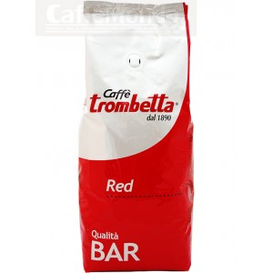 Trombetta Red Bar 1kg