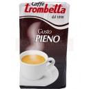 Kawa mielona Trombetta Gusto Pieno 250g